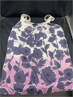 Women's tank tops - mediums