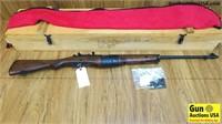 PREMIER-II Modern & Military Firearms Auction  #50