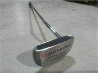 Callaway Golf Bag & Clubs
