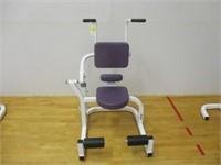 Fitness Equipment - Benton, AR