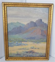 Montana Western History Auction
