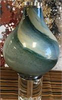 43 - NEW WMC TABLE LAMP