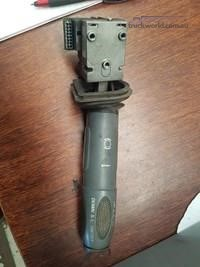 0 Iveco Stralis 41221099 Column Switch - Parts & Accessories for Sale