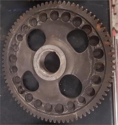 0 Cummins M11 Gear - Parts & Accessories for Sale