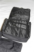 3 TRAVEL BAGS, EXCELLENT CONDITION
