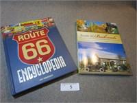 Online Warehouse Auction Tom Bean, TX