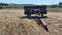 """Farmhand WP42 Packer, 30"""" Flat Fold"""