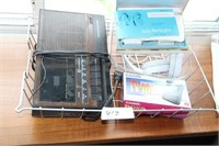 VINTAGE ELECTRONICS, FUNCTIONAL, COLLECTOR VALUE