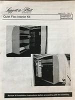 Multi-City Surplus Auction 09/01/20