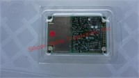 High Precision Heading GNSS Receiver