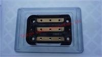 Discrete Semiconductor Modules