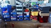 Industrial Safety Supplies
