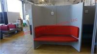 Lounge Sectional Sofa