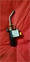 Bernzomatic TS8000 - High Intensity Trigger Start