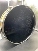 Drum head - needs work