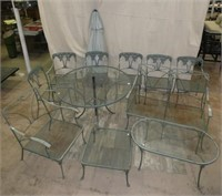 TIMED ONLINE GENERAL AUCTION - Thurs., Aug. 20, 2020