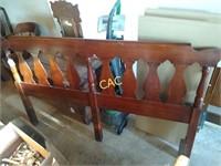 Cedar Rock Parkway Estate Sale