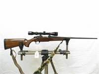 Firearms (Kriner) Auction