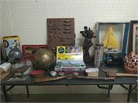 Dixon's Crumpton Auction August 12, 2020
