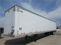 August 14, 2020 Truck, Trailer and Heavy Equipment Auction