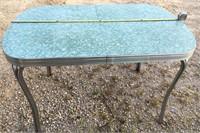 August 15 Hawley Auction