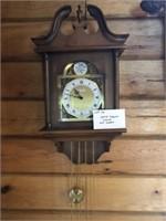 Log Cabin Content Auction