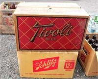 Beer Bottles (view 3)