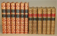 1025 Rare Books & Ephemera
