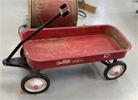 August Tools and More Auction   *Online*