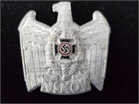 Rare Items: WW2 Toys, Jewelry, Coins & Much More Wed 8/12 6p