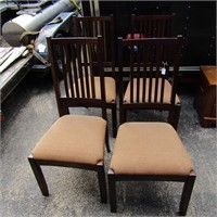 Weekly Consignment Auction August 8-16
