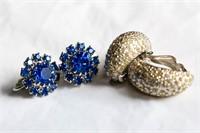 Jewelry & Trinket Auction