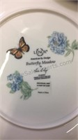 Lenox Butterfly Meadow - Complete Setting for 4 -