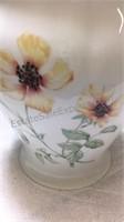 Lenox Butterfly Meadow Jar