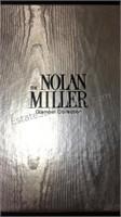 The Nolan Miller Glamour Collection Gracious