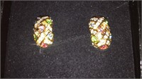 Joan Rivers Classic Collections Pair of