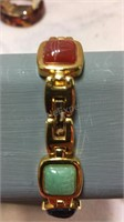 5 Assorted Fashion Watches Inc KJL