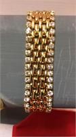 Pair of Kenneth Jay Lane Bracelets