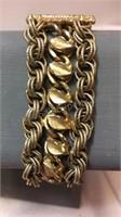 Assorted Costume Jewelry Bracelets