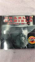 17 Country Music CD's - All verified cd matches
