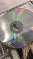 Assorted Music CD's - All verified CD matches