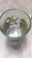 Stroh's, Shrek and other Assorted Glasses