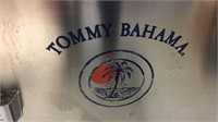 Tommy Bahama Large Outdoor Rolling Cooler