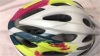 Giro Girls Helmet