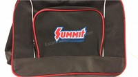 Summit Racing Equipment Carry Cooler/Insulated