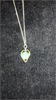Assorted Costume Jewelry Necklaces INC Gold