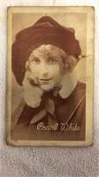 Assorted Vintage Postcards