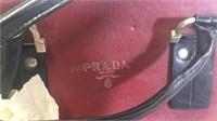Vani Prada Handbag NWT