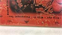 Nirvana In Utero Vinyl - Sealed