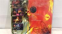 Nirvana Unplugged in New York Vinyl Sealed